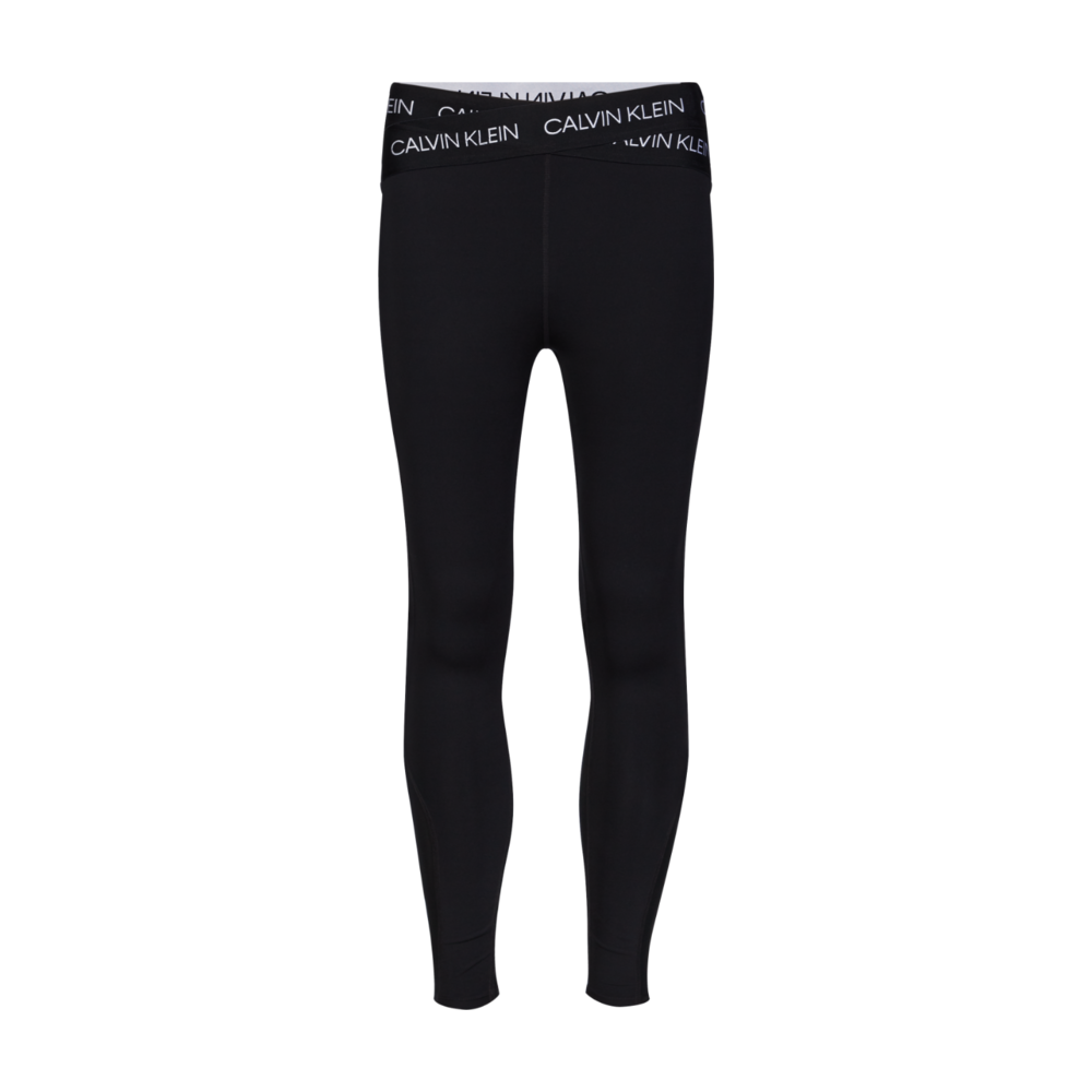 CK Compression Gym Leggings