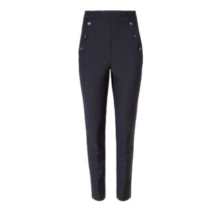 TH Slim Fit Utility Trousers
