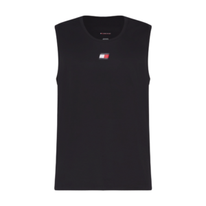 TH Sport Breathable Training Tank Top
