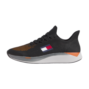 TH Sport Elite Knit Trainers