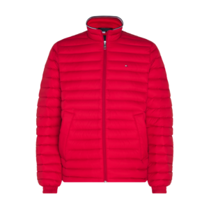 TH Packable Down Jacket