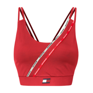 TH Sport Low Support Strap Sports Bra