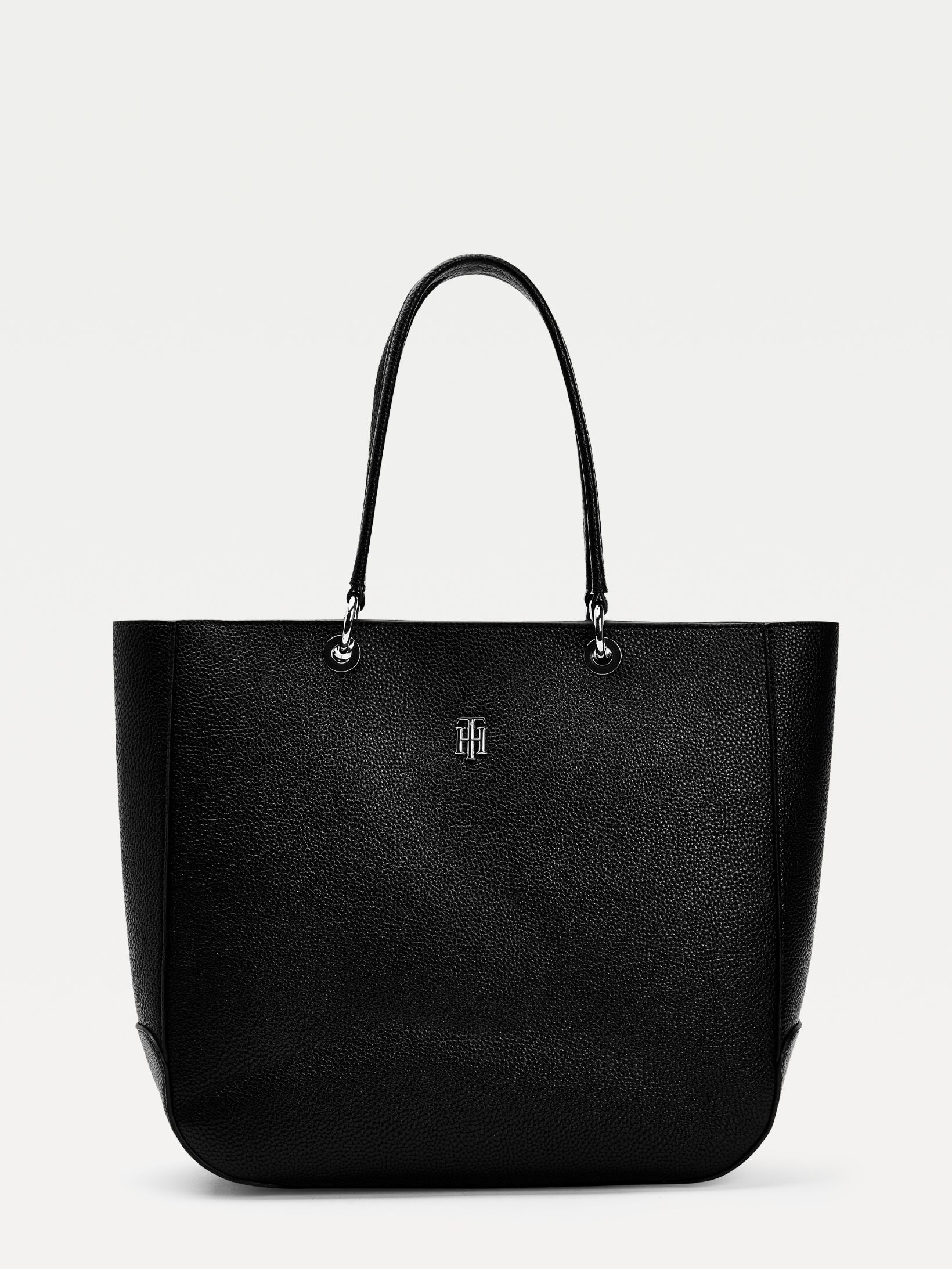 TH Large Essence Tote Bag