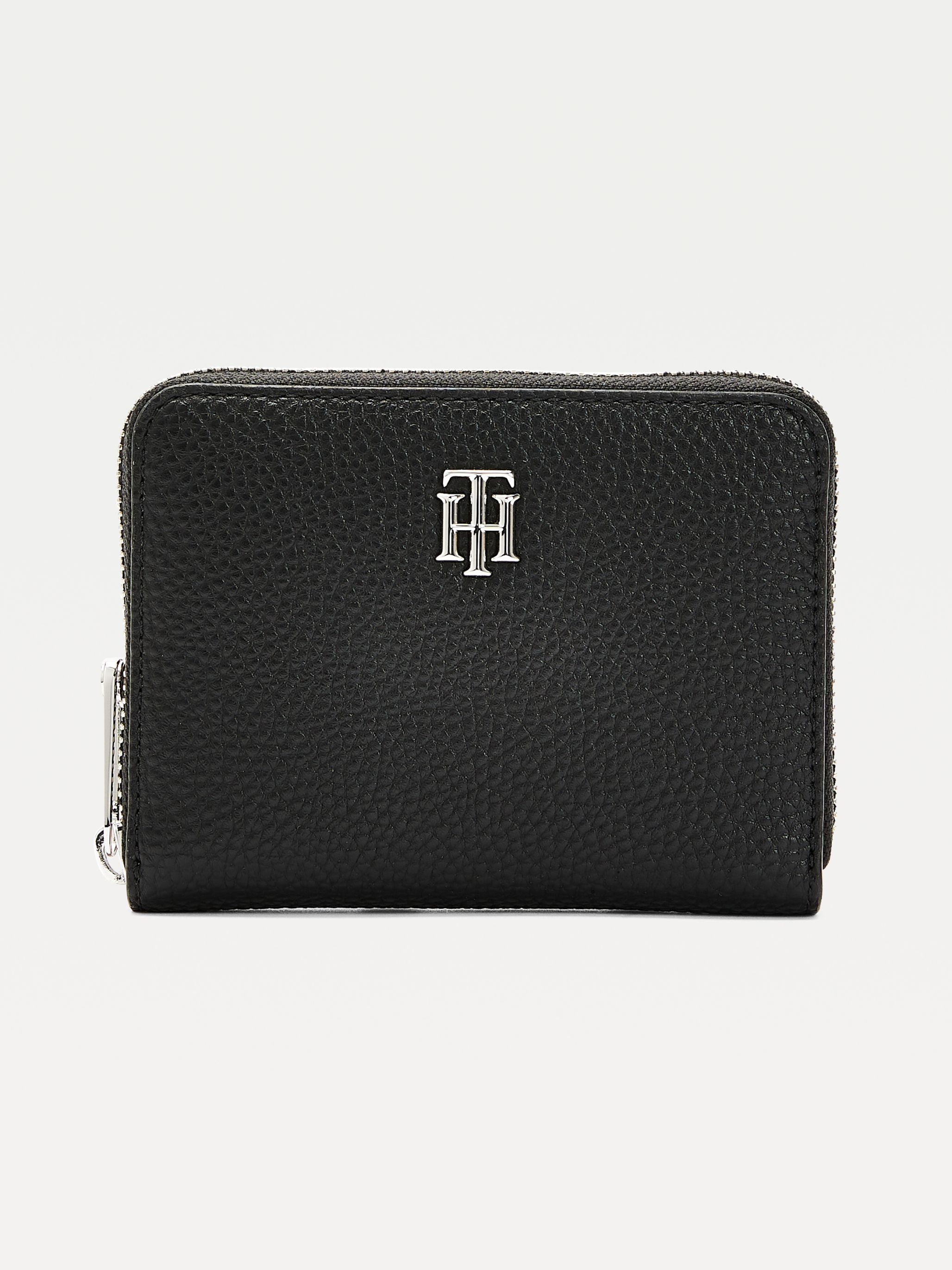 TH Essence Ziparound Wallet