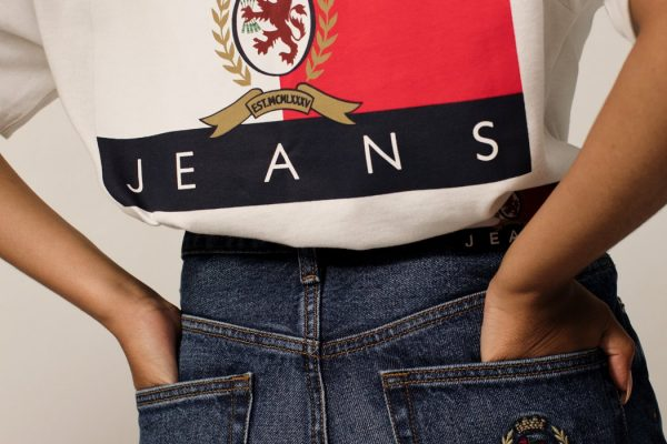 TH_FW18_TommyJeans-6.0_CrestCapsule_08